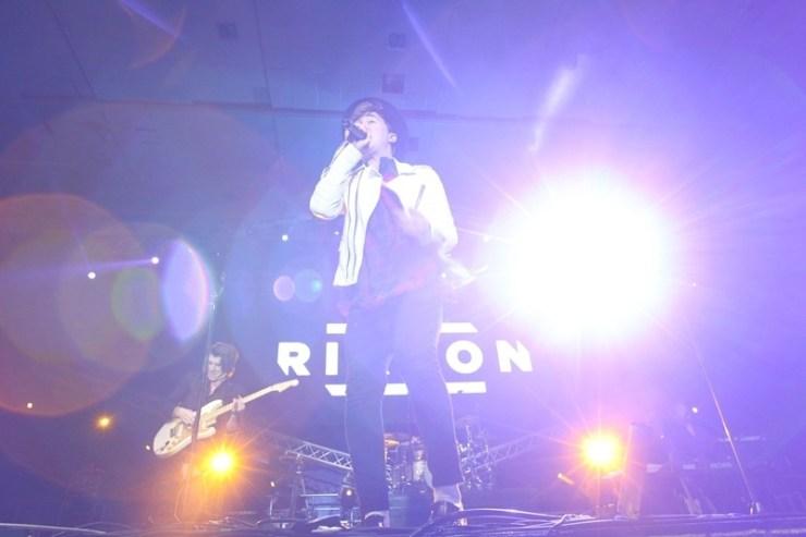 Rixton(2)