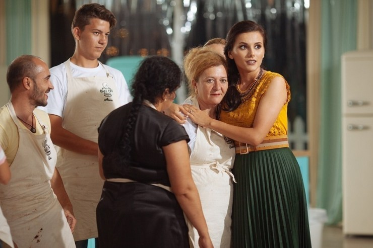 Bake Off Romania (17)