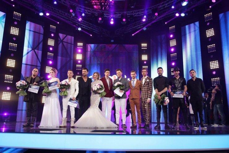 finalistii Eurovision Romania 2016_7012
