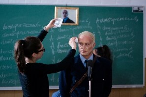 Mihai Bendeac, In puii mei