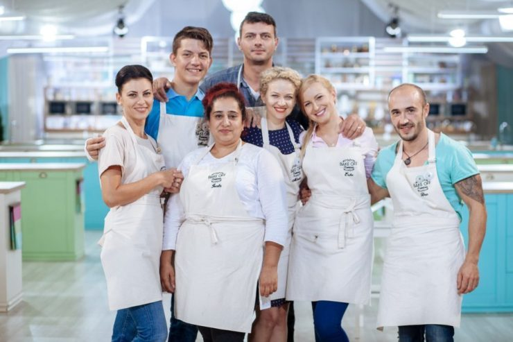 Bake Off Romania (11)