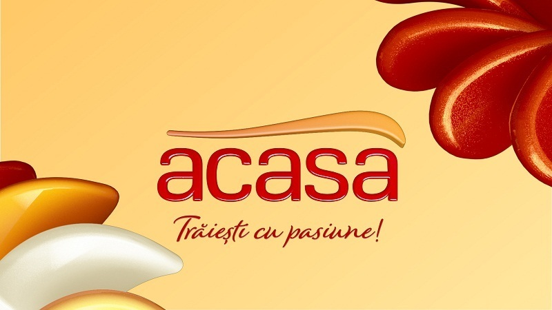 PROGRAM TV ACASA: 22-28 mai 2017