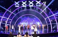 finalistii sezonului sase Romanii au talent