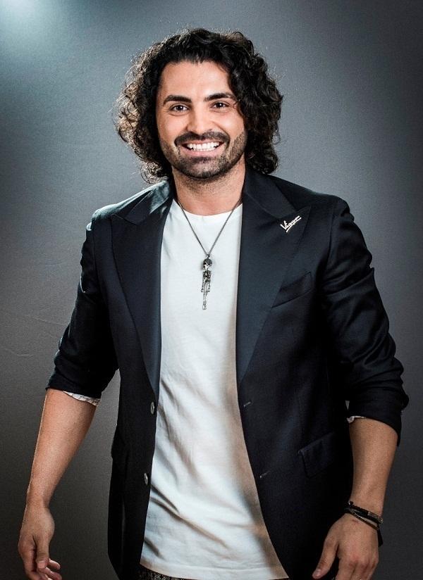"""Pepe prezintă vara aceasta """"Gashka mare"""", la Antena 1. Emisiunea va fi difuzata pe slotul Acces Direct!"""