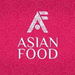 asian-food