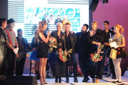 gala-premiilor-radar-de-media-2016-12