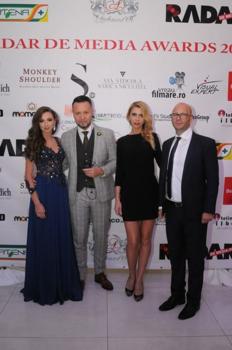 gala-premiilor-radar-de-media-2016-15