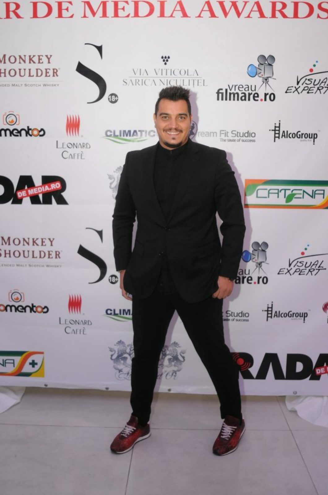 gala-premiilor-radar-de-media-2016-18