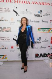 gala-premiilor-radar-de-media-2016-27