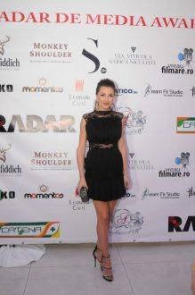 gala-premiilor-radar-de-media-2016-28