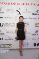 gala-premiilor-radar-de-media-2016-28