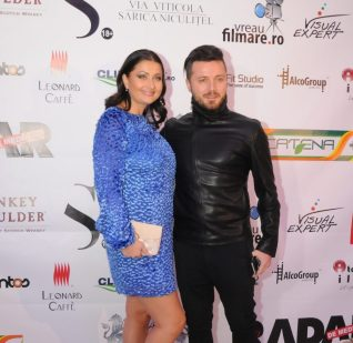 gala-premiilor-radar-de-media-2016-29
