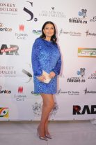 gala-premiilor-radar-de-media-2016-30