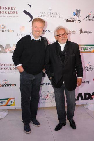 gala-premiilor-radar-de-media-2016-33