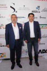 gala-premiilor-radar-de-media-2016-37
