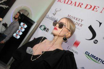 gala-premiilor-radar-de-media-2016-6