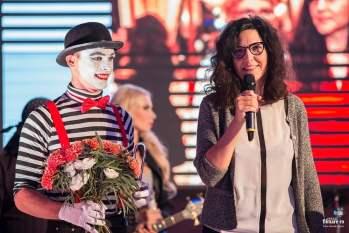 mihaela-manole-kanal-d-premiile-radar-de-media-2016-2
