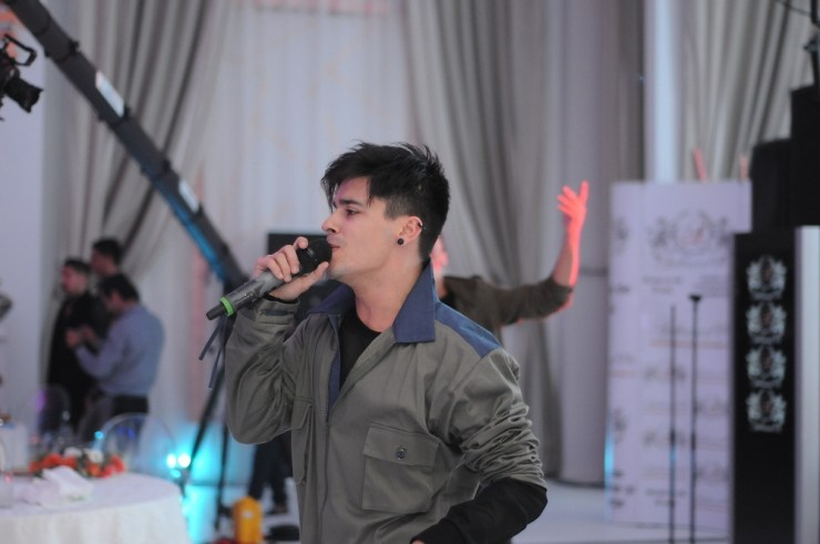 trupa-shot-gala-premiilor-radar-de-media-2016-5