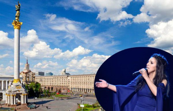 eurovision ucraina kiev 2017 (1)