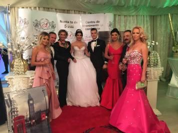 nunta andreea tonciu (3)