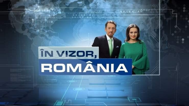 in-vizor-romania-tvr2
