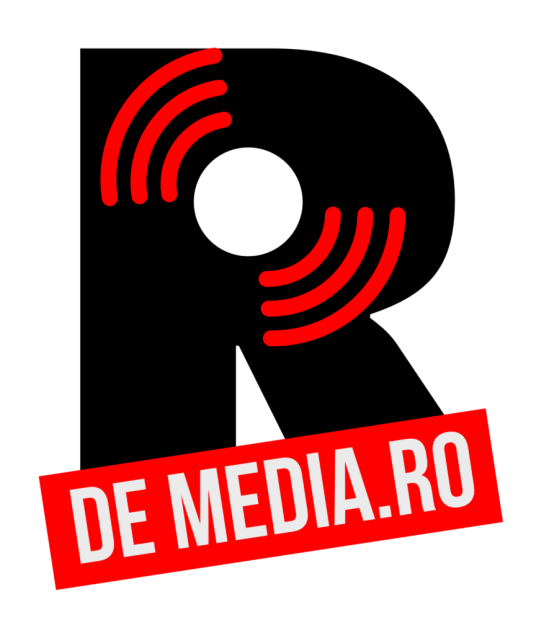 logo-radar-de-media-scurt