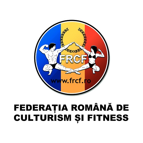 2015_frcf_logo_full