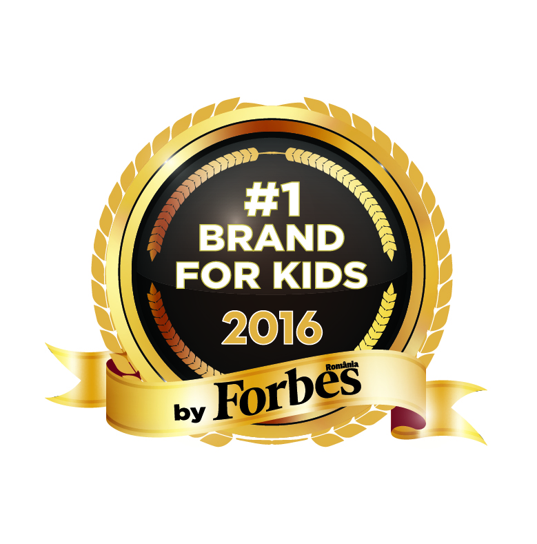 brand-for-kids-by-forbes_stamp_2016