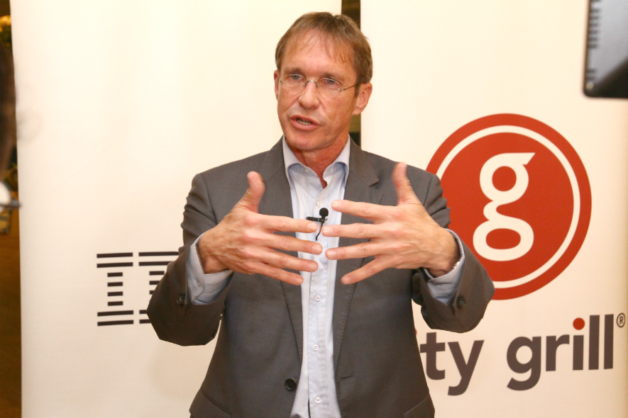 ron-keren-country-leader-ibm-romania
