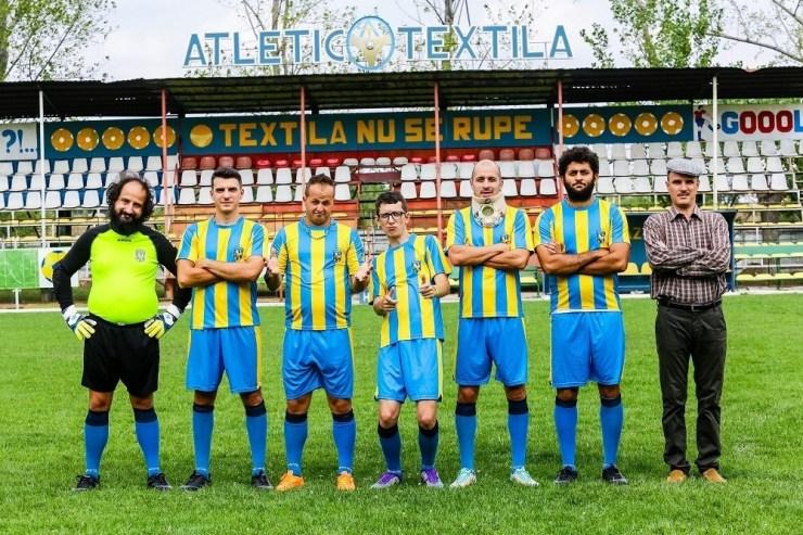 atletico-textila