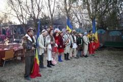 marea-petrecere-nationala-pro-tv-11