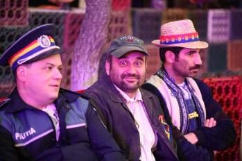 marea-petrecere-nationala-pro-tv-13