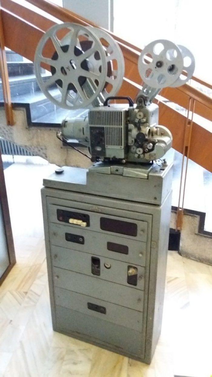 echipamente-expo-tvr-60-1