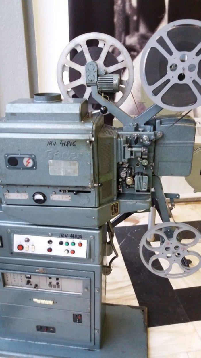 echipamente-expo-tvr-60-2
