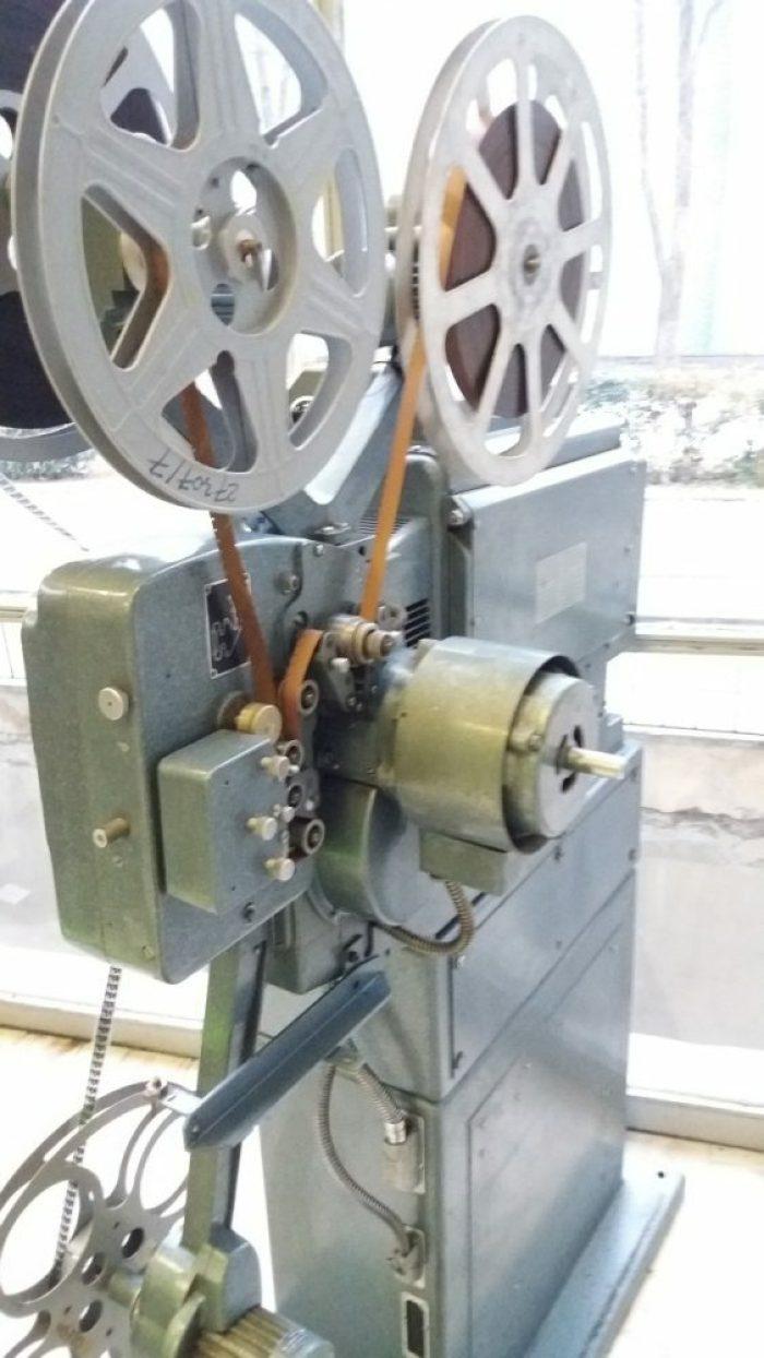 echipamente-expo-tvr-60-4