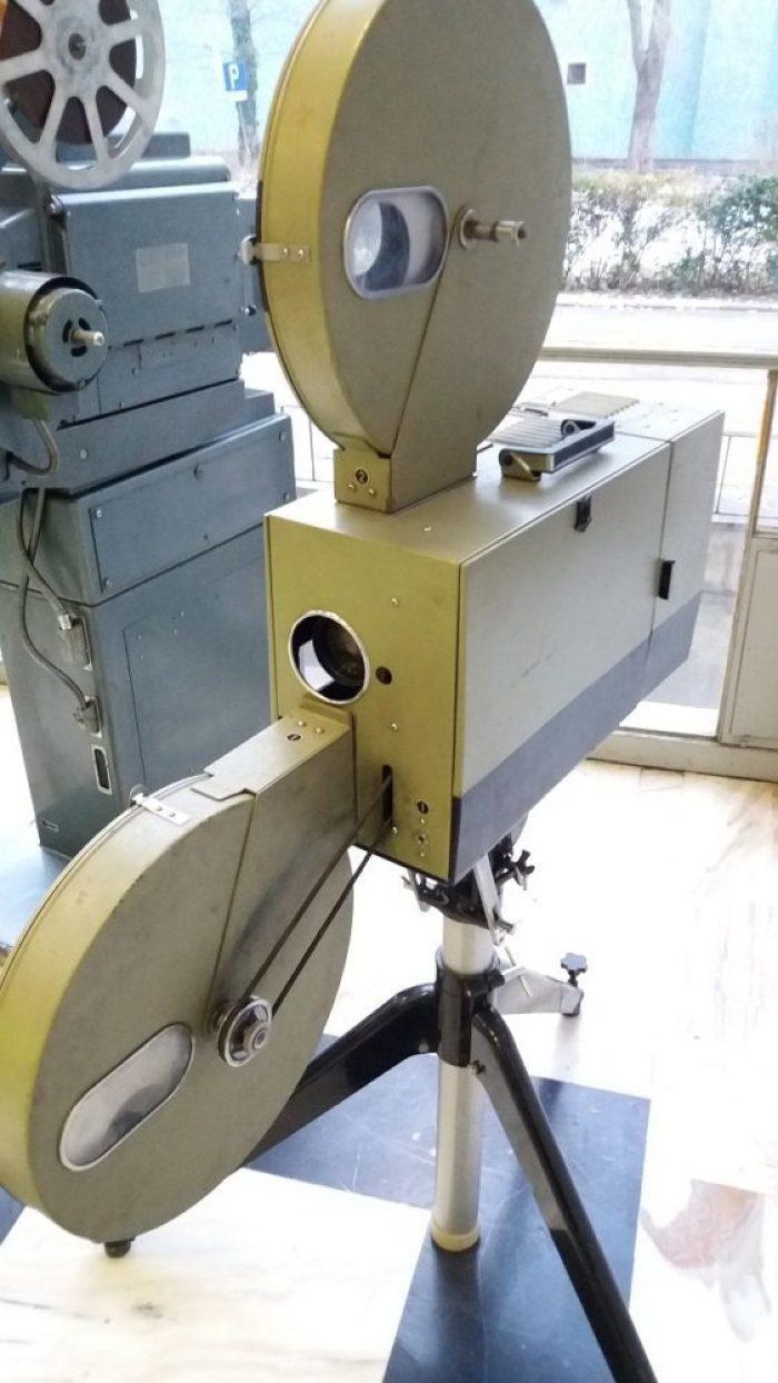 echipamente-expo-tvr-60-6