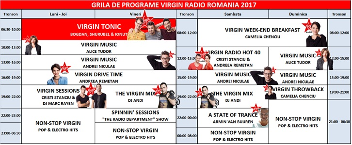 grila-virgin-music