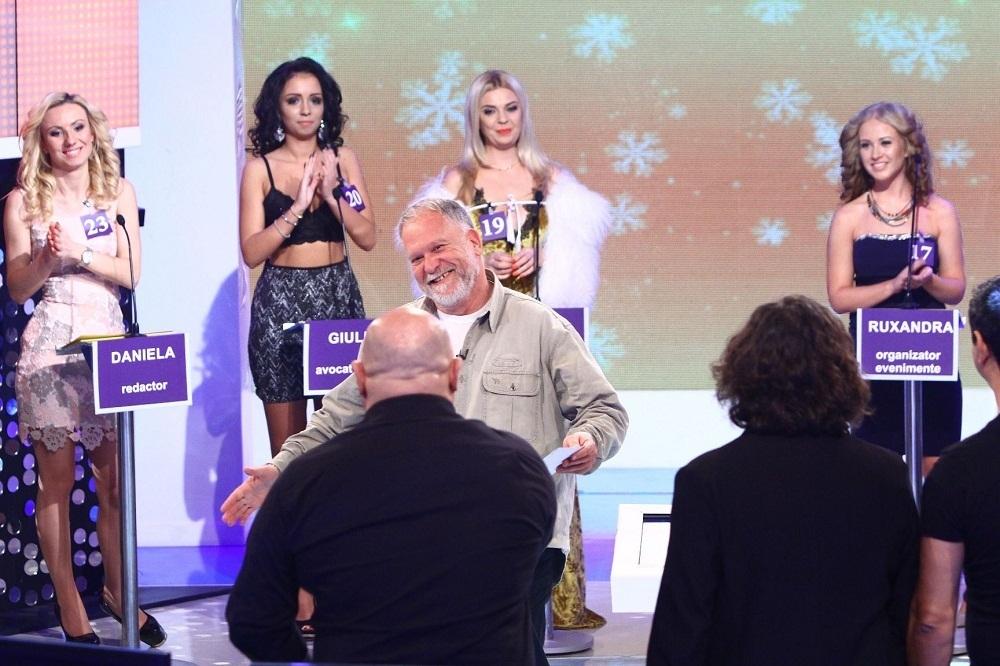 te-pui-cu-blondele-antena-1-sezon-nou-2017-1