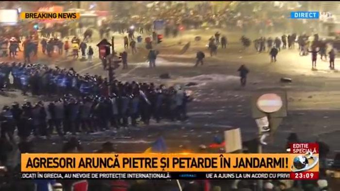 antena-3-protest-2