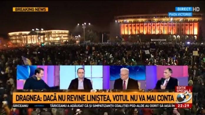 antena-3-proteste-duminica-5-februarie-2