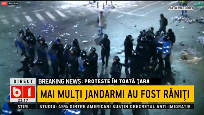 b1tv-protest-1