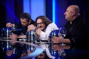 Chefi la cutite sezon nou 2017 Antena 1 (2)