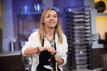 Claudia CHEFI LA CUTITE (2)
