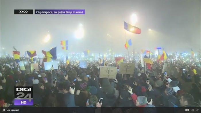 digi-24-proteste-duminica-5-februarie-2