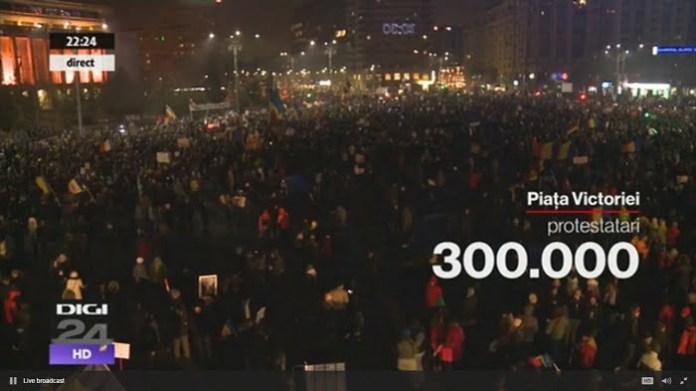 digi-24-proteste-duminica-5-februarie-3
