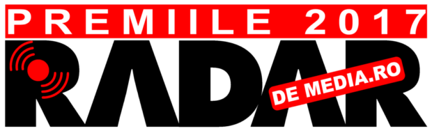 logo-radar-de-media-premiile-2017