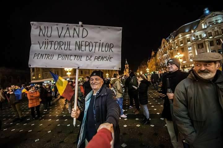 protest-mesaje-bucuresti-13