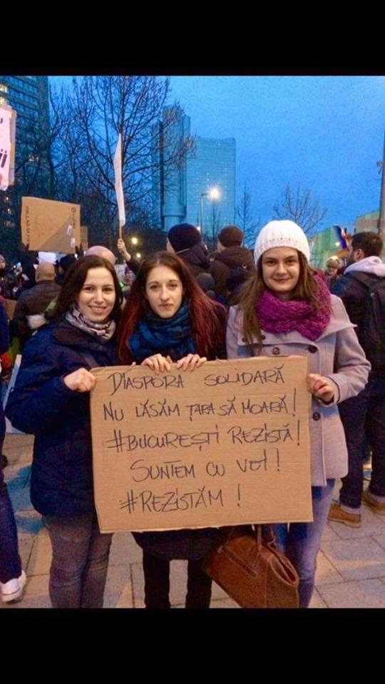 protest-mesaje-bucuresti-15