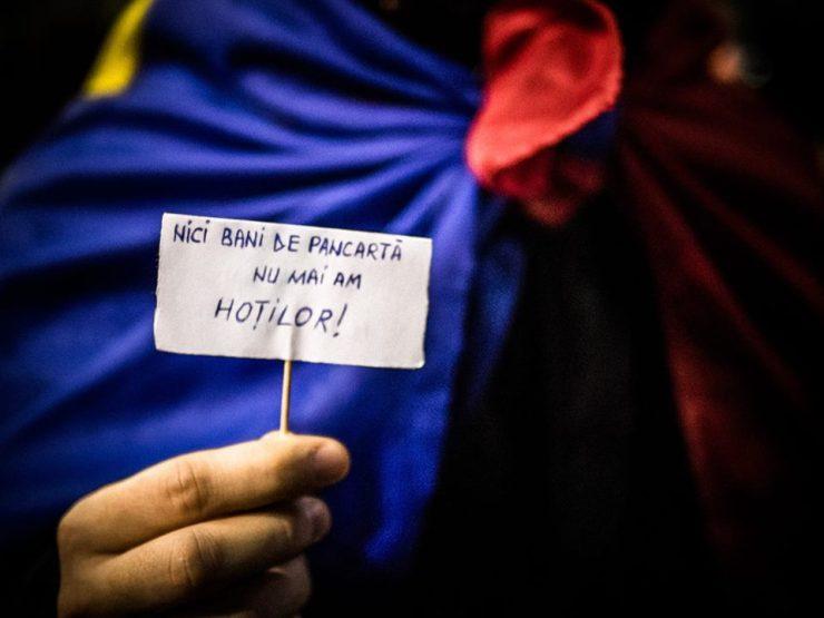 protest-mesaje-bucuresti-17