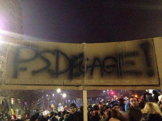 protest-mesaje-bucuresti-21
